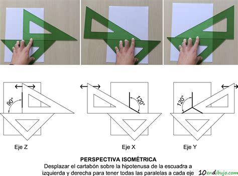 7 pasos llenos de trucos para resolver una pieza en ...
