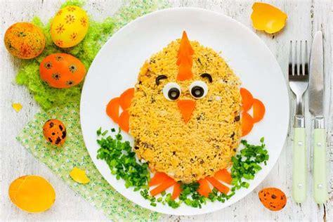 7 Recetas para niños - Recetas de Cocina Casera fáciles y ...