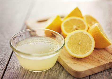 7 remedios caseros eficaces para tratar la ciática