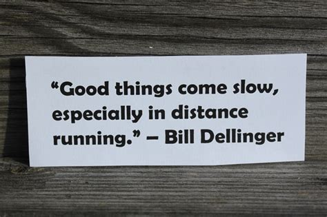 7 Short Motivational Running Quotes from Top Performing ...