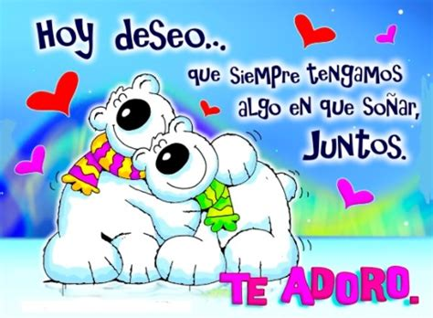 7 Tarjetas Especiales De Feliz Aniversario Amor | Portal ...