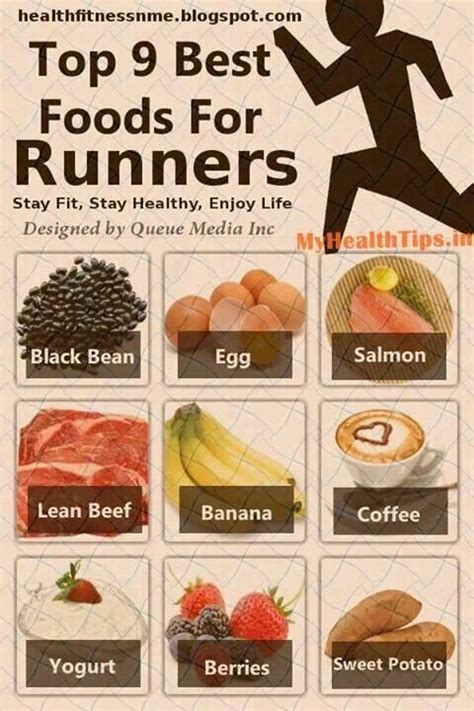 7 Tips to Improve Your Running Speed | Pinterest | Coffee ...
