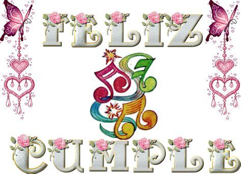 70 Feliz Cumpleaños Imágenes, Fotos y Gifs para Compartir ...