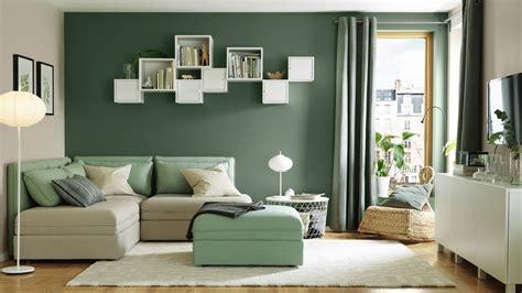 70 IKEA Small Living Room Ideas   YouTube