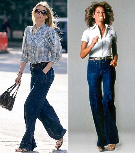 70's Clothes for Women