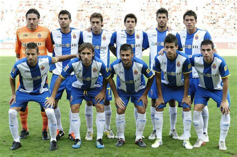 704 best RCD Espanyol de Barcelona images on Pinterest ...