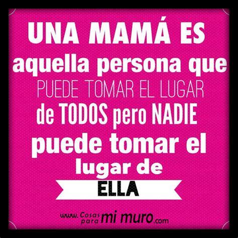71 Palabras y Frases de Amor para Mamá, estara orgullosa de Ti