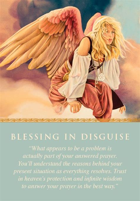 719 best images about Angel Prayers, Poems, Quotes on ...