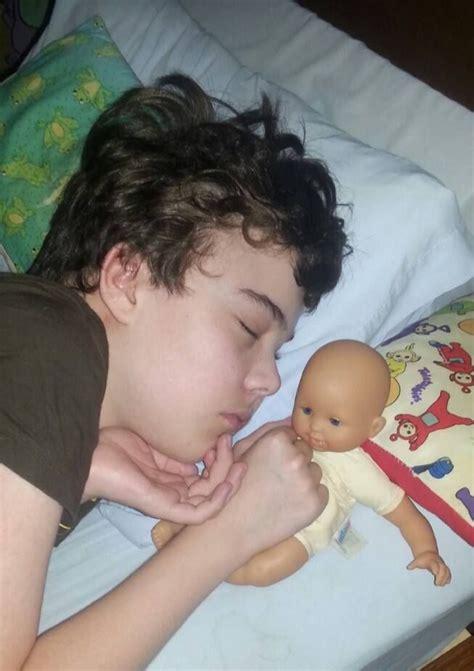 72 best Autism Speaks Community PHOTOS images on Pinterest ...