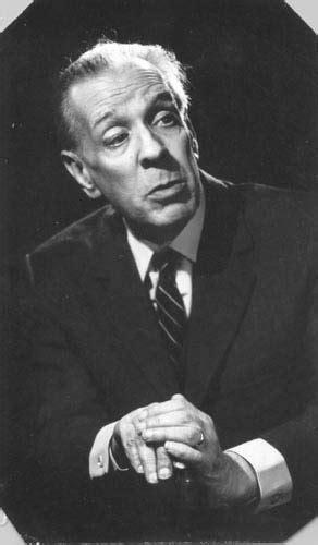 72 best images about Jorge Luis Borges on Pinterest ...
