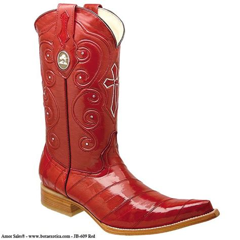 72 best Western Boots / Botas Vaqueras images on Pinterest ...