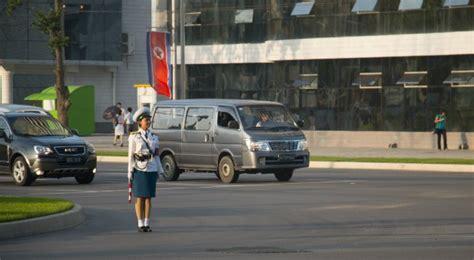 72 horas en Pyongyang: así es el día a día en Corea del ...