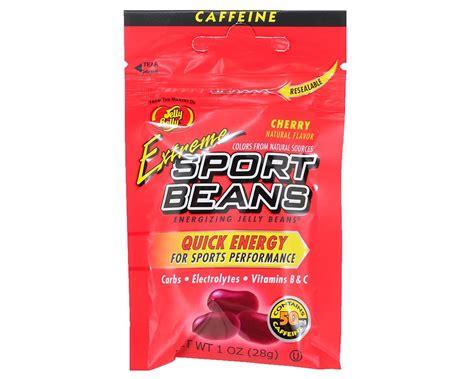 72595-P Jelly Belly Sport Beans 1oz Bag   eBay