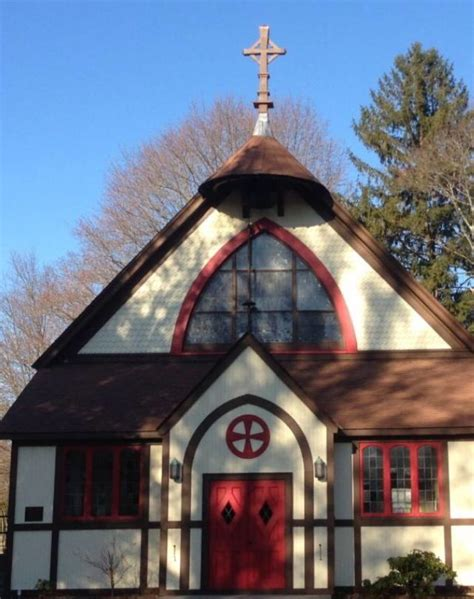 73 best North Andover, MA images on Pinterest | North ...