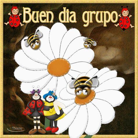 73+ [ Imagenes Buen Dia Grupo Whatsapp ]   Memes De Buenos ...