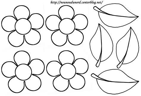 74 dibujos de Flores para colorear | Oh Kids | Page 1