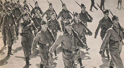 75 años del fin de la Guerra Civil Española. Literatura de ...