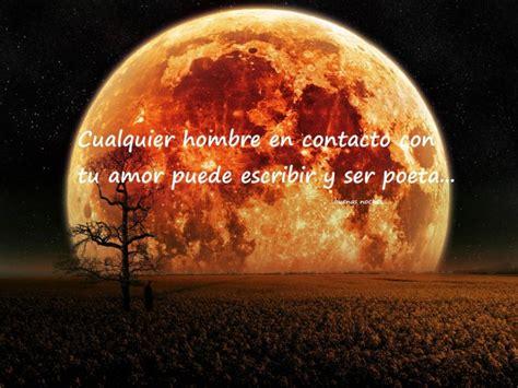 75 Imágenes de Buenas Noches Románticas con Frases para ...