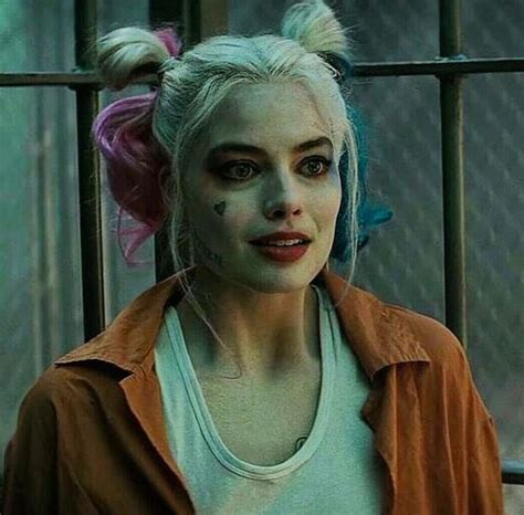 76 best images about Margot Robbie on Pinterest