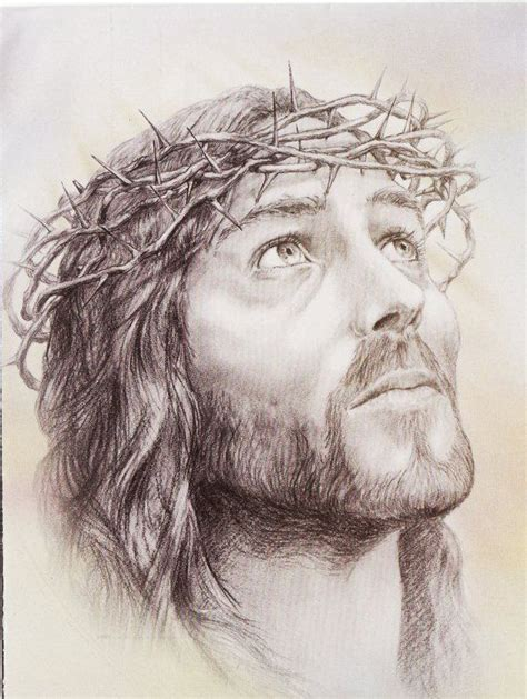 78 Best images about Amazing Pictures Of Jesus Christ and ...