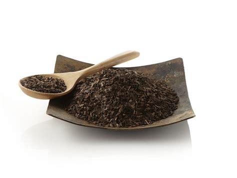 78 best Yerba Mate Tea images on Pinterest | Argentina ...