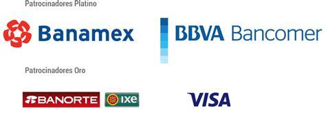 78 Convención Bancaria | Memoria | Asociación de Bancos de ...