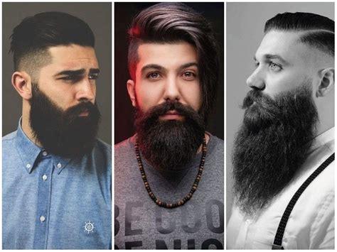 78+ Cortes de cabello para hombre ???? ¡Ideas, tendencias y ...
