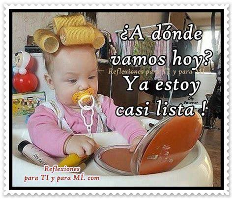 78+ ideas sobre Saludos Graciosos en Pinterest | Buenos ...