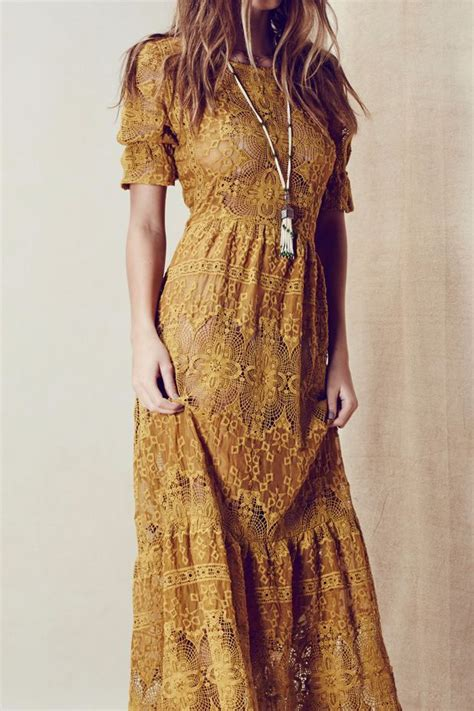 78+ images about Hippie clothes & jewellery on Pinterest ...