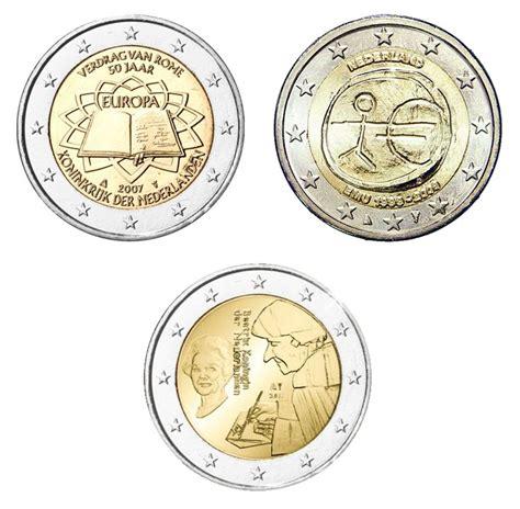 78 mejores imágenes sobre Monedas y Billetes de Antaño en ...
