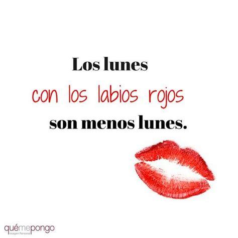 79 best Frases Inspiradoras images on Pinterest | Happy ...