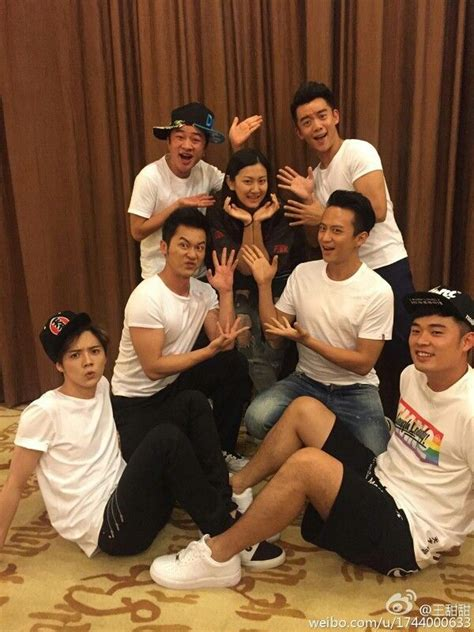 79 best Running man  mostly Chinese one  images on ...
