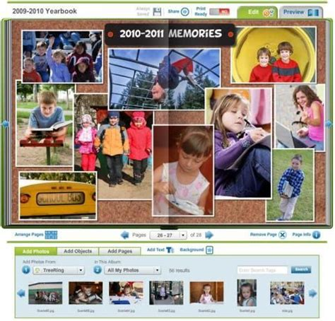 79 best Yearbooks for elementary schools images on ...