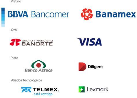 79 Convención Bancaria | Memoria | Asociación de Bancos de ...