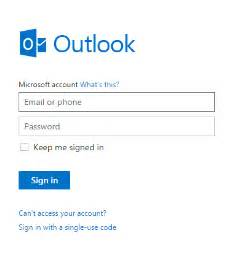 8 Answers - Can I still access my old Hotmail account if ...