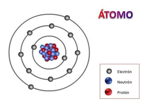 8 básico/ unidad 3: Conociendo la estructura interna de la ...