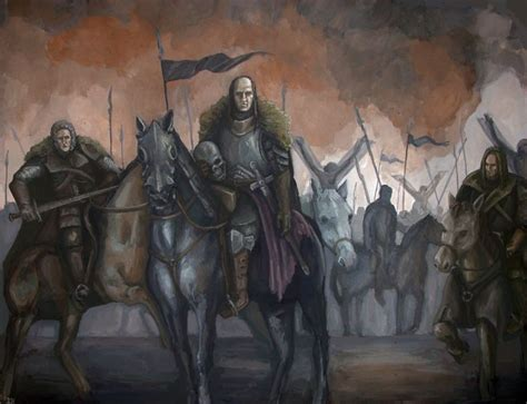 8 Best images about Roose Bolton on Pinterest | Feelings ...