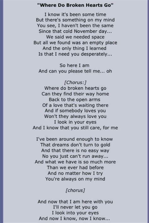 8 best lyrics images on Pinterest | Lyrics, Music lyrics ...