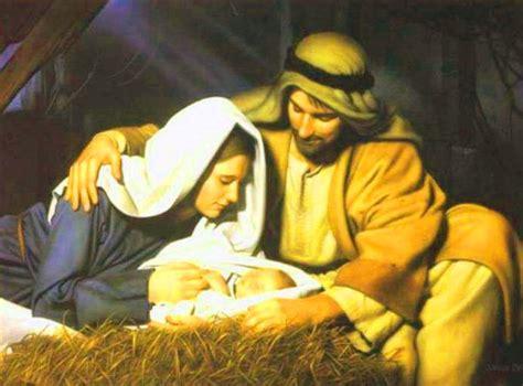 8 best Rostro de Jesús images on Pinterest   Jesus face ...