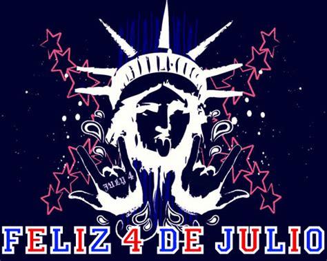 8 Día de la Independencia de los Estados Unidos Imágenes ...