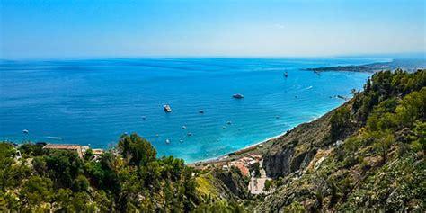 8 días en Sicilia desde 549€ incl. vuelos, alojamiento y ...