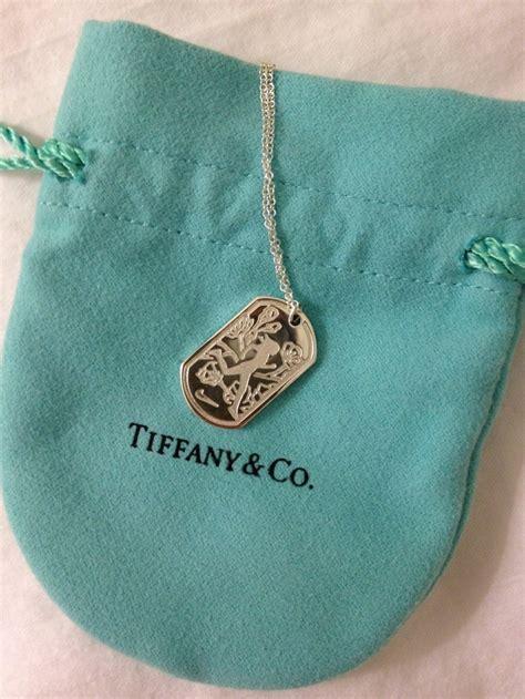 8 Fabulous Half marathon tiffany necklace : Woman Fashion ...