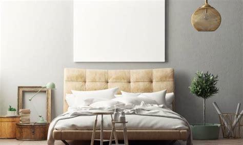 8 ideas para decorar tu habitación al estilo japonés ...