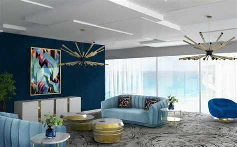 8 Interior Design Trends for 2018 to Enhance Your Home ...