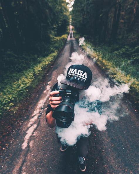 8 Killer Photography Tips From Instagram Superstars ...