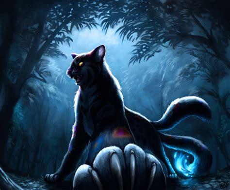 8 leyendas y mitos sobre gatos alrededor del mundo – Marcianos