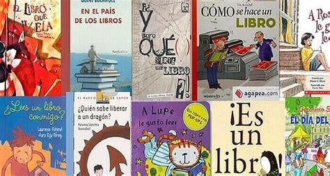 8 Libros para Niños de Primaria   Libros Para Leer
