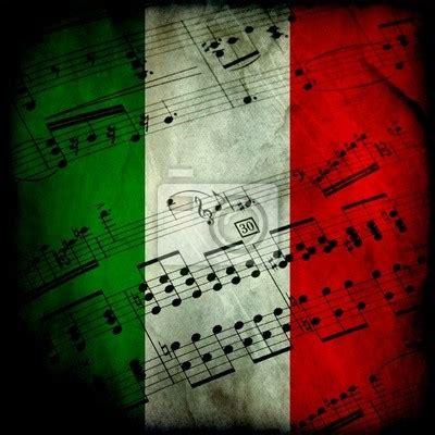 8 Músicas para treinar o seu italiano   Guia do Estrangeiro