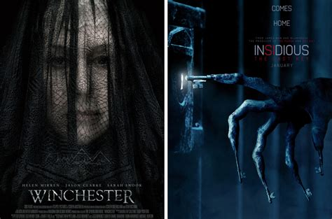 8 Must Watch Horror Movies That's Going To Haunt You In ...