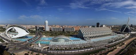 8 really cool things to do in Valencia | Spain Holiday